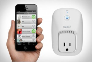 belkin-wemo-switch-2