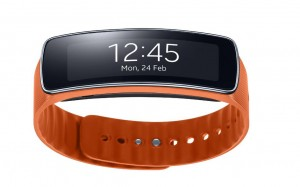 samsung-galaxy-gear-fit-hands-on-mwc2